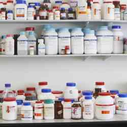 10 Dicas de como Conservar e Armazenar Medicamentos em casa
